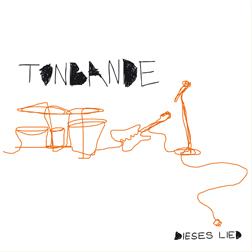 tonbande_cd